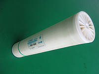 Мембрана обратного осмоса ULP21-4040, аналог HYDRANAUTICS ESPA-14040, Filmtec BW30-4040