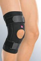 Укороченный мягкий коленный ортез Medi Stabimed pro