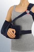 Шина для плеча отводящая на 15 градусов Medi SAS 15, фото 1
