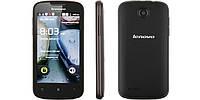 Защитная пленка для экрана телефона Lenovo Ideaphone A690