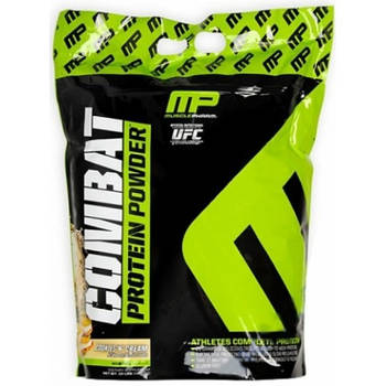 MUSCLE PHARM COMBAT 4500G