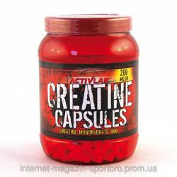 ACTIVLAB CREATINE CAPS 1000MG 300CAPS