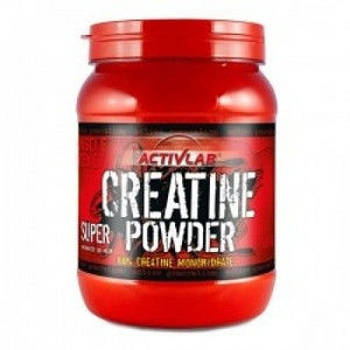 ACTIVLAB CREATINE MONO - 500 G