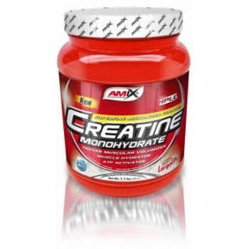 AMIX-NUTRITION CREATINE MONOHYDRATE 500GR+250GR