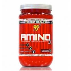 BSN AMINO X 435 GRAM