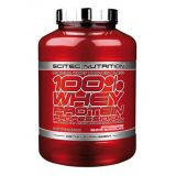 Scitec nutrition Whey Protein Prof 2350 g