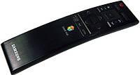 Пульт ДУ SMART TOUCH BN59-01220B (RMCTPJ1AP2, TM1580A, TM1560A, ТМ1560D, TM1560M) для телевизоров Samsung