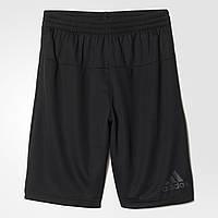 Детские шорты для мальчиков adidas gym horizon (Артикул: AY8151)