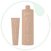 Prof.Cehko Специальный шампунь для проблемной кожи головы # 2-2, 150 мл