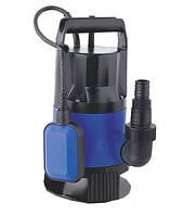 WERK SPD-10H Погружной насос для грязной воды