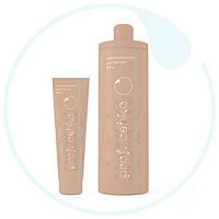 Prof.Cehko Специальный шампунь для волос после химической завивки # 6-2, 150 мл