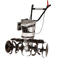 Мотокультиватор Agrimotor Rotalux 5-H55/6