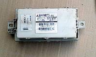 Блок управления, 8637A092, Mitsubishi L 200 (Митсубиши Л 200)