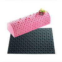 Наборы с текстурными ковриками