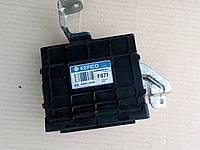 Блок управления АКПП, 95440-3A390, Hyundai Santa FE (Хюндай Санта фе)
