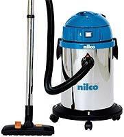 Промышленный пылесос Nilco IC 315
