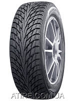 Зимние шины 255/35 R19 XL 96R Nokian Hakkapeliitta R2