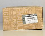 Термостатс корпусом на Renault Kangoo II 08->1.5dCi  — Renault (Оригинал) - 110605536R, фото 6