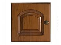 Ключница левосторонняя в классическом стиле, арт. AE-40363