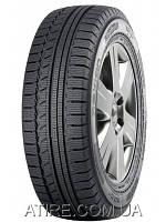 Зимние шины 205/65 R15 102/100T Nokian WR C VAN