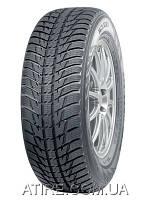 Зимние шины 225/70 R16 XL 107H Nokian WR SUV 3