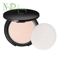 Пудра для лица компактная прозрачнаяTranslucent Shiseido Pressed Powder 7 г.