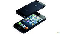 Мобильный телефон Apple Iphone 5S 16Gb Space Gray