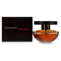 Rochas Absolu - парфюмированная вода - 75 ml ( EDP9602 )