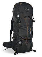 Женский рюкзак туристический Tatonka Isis 60