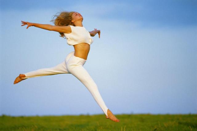 Приборы, тренажеры, одежда для похудения и здоровья