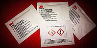 Салфетки для очистки и подготовки поверхностей