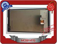 Модуль в сборе для Asus ZenPad C 7 (Z170CG-1L004A)  ОРИГИНАЛ