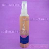 Дезинфектор (Nail prep) для ногтей IBD 120 мл