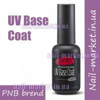 Базовое покрытие PNB (база ПНБ) - UV Base Coat