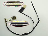 Шлейф матрицы ноутбука HP COMPAQ CQ10-400 CQ10-500 MINI 110-3000 LCD CABLE HPMH-B2885050G00001