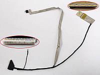 Шлейф матрицы ноутбука HP COMPAQ CQ32 G32 DV3-4000 LCD CABLE