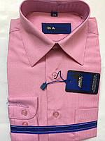 Рубашка детская, 28-36 100%хлопок. ОПТ