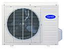 Инверторный кондиционер Carrier Hiwall Inverter 42LUVH026K/38LUVH026K, фото 3