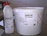 Клей для паркета -  Interkor PU 10 кг