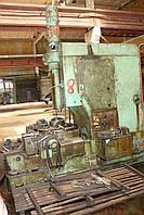 5В150 (5м150) Зубодолбежный станок