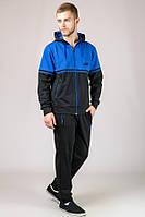 Спортивный костюм мужской OZZI №2