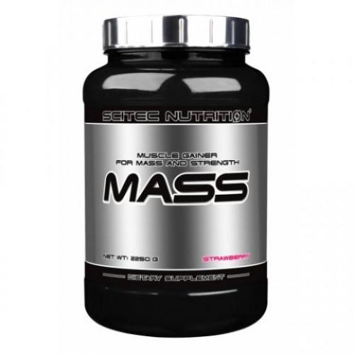 Гейнер Mass (2,25 kg )