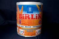 Шпагат сеновязальный BIRLIK 5 кг