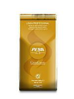 Молотый кофе Pera Gran Gusto 250 г