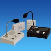 Переговорное устройство СПИКЕР 1 подбор оборудования