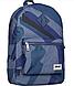 Оригинальный вместительный рюкзак 21 л. URBANSTYLE, 116 синий, фото 4
