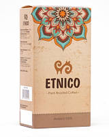Кава мелена Etnico, 100% арабіка 250г