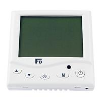 Терморегулятор FADO выносной цифровой
