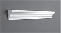 Подоконник SPD-205 (100 / 155)