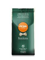 Кофе в зернах Pera Buon Aroma 1 кг